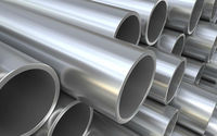 Galvanized round stainless steel tube price/ ASTM A106 GrB Seamless Steel Pipes (factory)