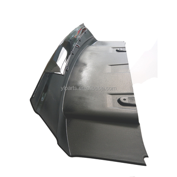 Towing Eye Cover LR028187 for Range-Rover Evoque 2012-
