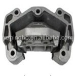 Top-rated Scania 124 RR engine mounting OEM1336882