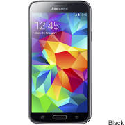 Android Phone 16 GB - Shimmery White - Unlocked - GSM