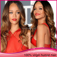 Raw Material Hair Dye New Products From Market Queens Hair Products 100 Percent Indian Remy Human Hair Wholesale OEM/ODM