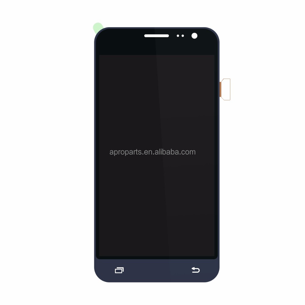 <strong>LCD</strong> Display With Touch Screen Digitizer Assembly for Samsung J3 <strong>Lcd</strong> 2016 J320F J320P J320M J320Y display AAA Quality 100% Tested