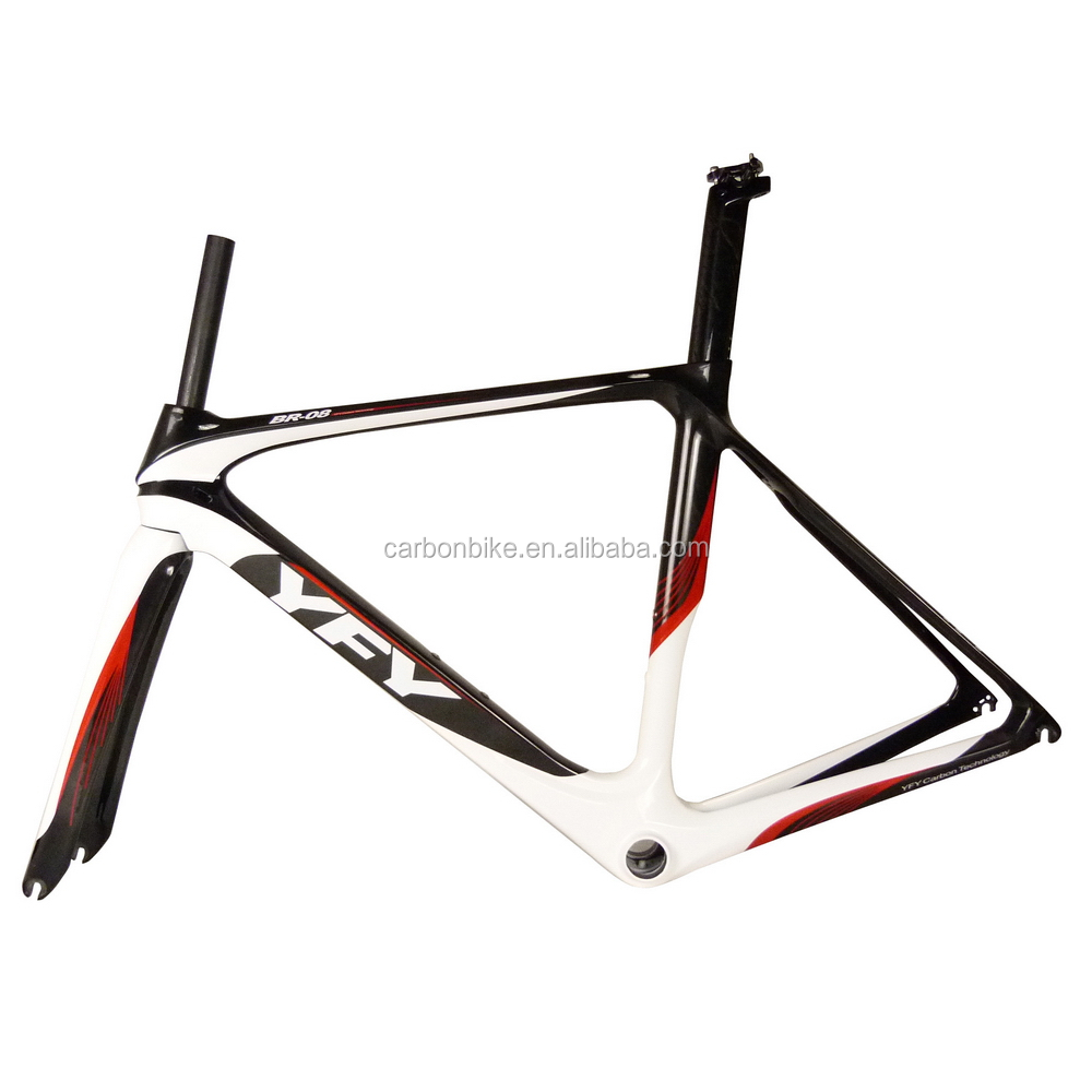 taiwan bike factory suppliers and