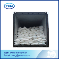 food grade stock a lot White crystalline powder Sodium bisulfite
