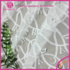 China Supplier Fashion OEM Design Latest Saree Embroidery Lace