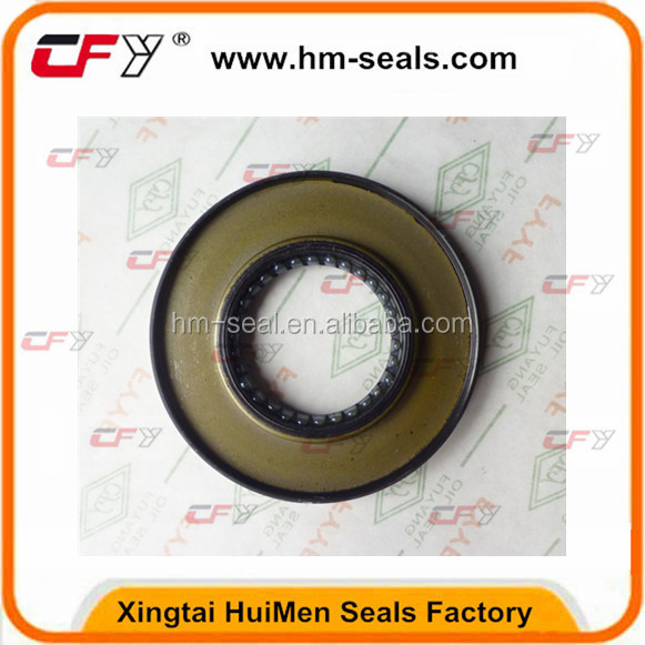 15 Years Factory Oil Seal /Truck Oil Seal
