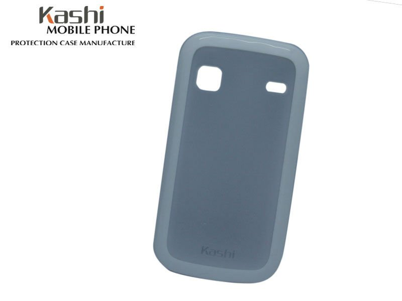 case for samsung galaxy gio s5660