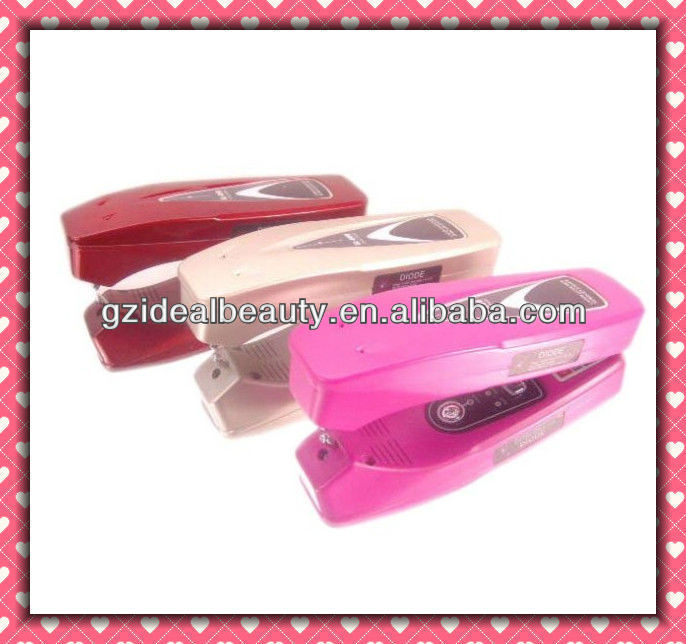 Nose Hair Removal Machine Skin Care (H002)