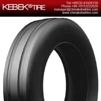 15.5-38 tractor tire/Agricultural tire/farm tire