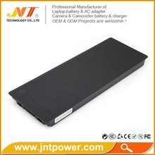 "For Apple MacBook 13"" Inch A1185 replacement notebook battery A1181"