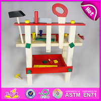 Hot new products for 2015 wooden children toy for boy,cheap kids wooden toys for girl,fun quality men's toy with factory prices