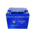 High Quality Silicone Battery with 20 years Service Life