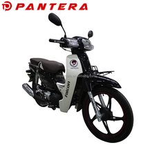 New Motorcycle Fasion Design 110CC Mini Motorcycle Popular In Morocco For Kids PT-NC90