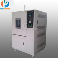 225L Temperature Humidity Environment Test Chamber