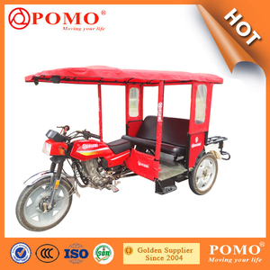 Made In China Popular 250cc cargo motor tricycle, triciclo pedal adulto, used tuk tuk vehicles for sale