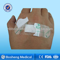 waterproof bandages products
