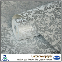 great wall paper stickers in roll