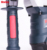 Ronix 2702 28mm-1100W BMC SDS-plus 3 Function Rotary Hammer