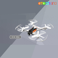 cx-36 wifi drone rc helicopter with wifi camera