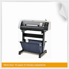 Mimaki CG-SRIII Series CG-60SRIII cutting plotters