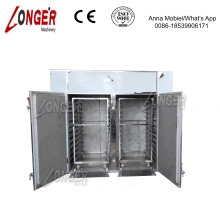 High Quality Vegetable Dehydrator
