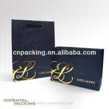 hot seller machine made paper bag,paper shopping bg,kraft paper bag