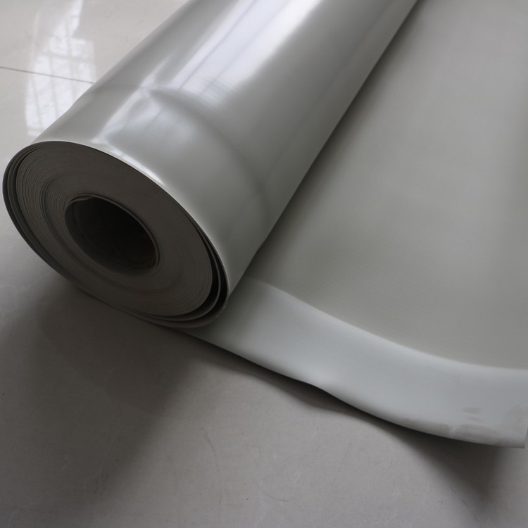 pvc sheet membrane for waterproofing membrane pvc foil