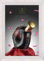 Top Locket Or Tory Burch Handbags On Sale Advertising Posters LED 3D Lenticulars High Quality Imikimi Photo Picture Frame