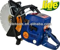 71CC Hand-held Gasoline powered cut off saw