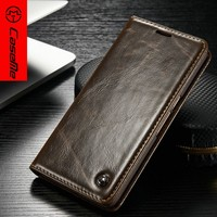 Caseme New products mobile phone cover for iphone 6 plus made in China