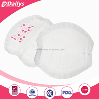 Ultra Soft Disposable Maternity Breast Pads