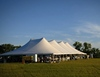 Custom Made Marquee Tent