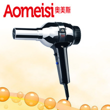 manufacturers wholesale 1000w pro Professional metal helmet electric Hair Blower hairdryer hair dryer for household travel
