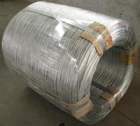 big coil500-1000kg 2.5mm galvanised farm <strong>wire</strong>