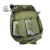 Medical Outdoor Military Medical Army First Aid Kit Emergency Bag