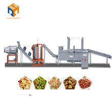 Kfc chicken broaster ,kfc equipment , fried potato chips/ chicken machine