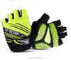 Sports Gloves Outdoor Activity Gloves Breathable Wholesale High Quality