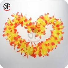 2014 Passionate Cheering Squad Wholesale Lighting Christmas Decorations Wire Garland