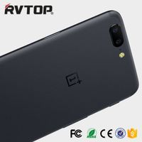 2017 drop shipping original OnePlus 3T A3010 Smartphone OnePlus mobile phone OnePlus 3 cell phone