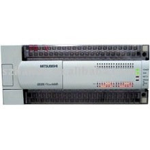 Mitsubishi PLC base unit FX1N-24MT-001