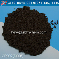 MTBE Ether resin catalyst D006