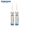 Concrete silicone sealant waterproof