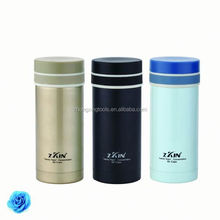 Top Acrylic Plastic Promotional Drinkware