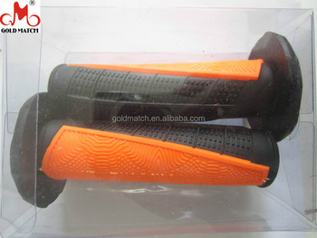 GOOD QUALITY GRIP CHEAP PRICE MOTORCYCLE GRIP