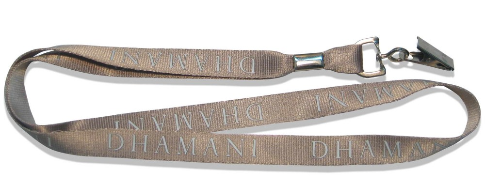 custom lanyard manufacturer cheap custom lanyards