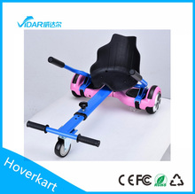 New Arrival go kart racing outdoor made in China
