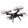 SYMA New Arrive X5SC Middle Drone