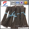 High Power Steel Cable for Fitness Equipment