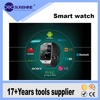 android gps smart watch with mobile multifunction