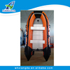 2016 CE Certificate Cheap Lightweight Portable Swift Inflatable Boat